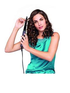 FOTKA - Bezstarostný styling pro vaše lokny a vlny