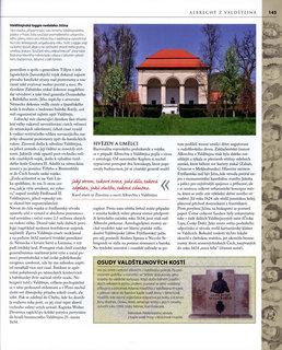 FOTKA - Osobnosti českých dějin