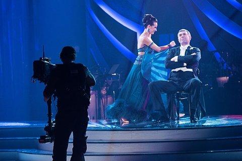 FOTKA - StarDance 2013 - 4. taneční večer