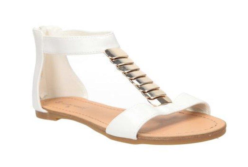 Fotky k článku  Jaké boty by vám v letní sezoně neměly chybět ... e1dfb3a873