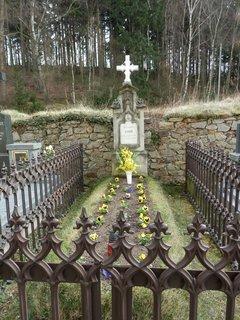 FOTKA - Čechy krásné, Čechy mé... aneb do Kublova za Zvonařem