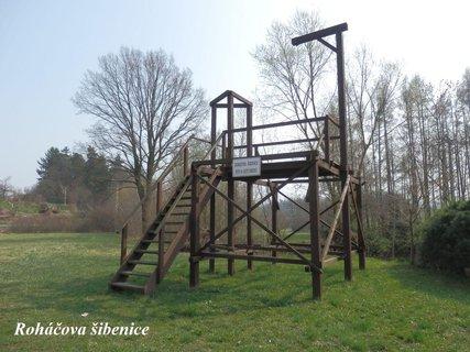FOTKA - Cestou husitských hejtmanů