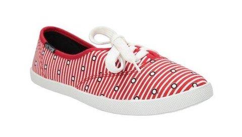 Jaké boty by vám v letní sezoně neměly chybět  - Chytrá žena d19ec19730