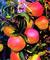 Uskladnění ovoce a zeleniny
