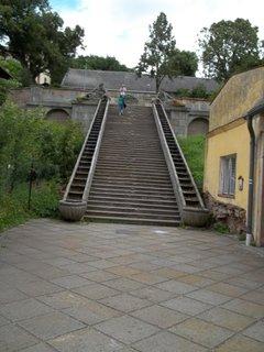 FOTKA - Šporkovy stopy v Kuksu a okolí