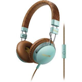 FOTKA - Stylová sluchátka jako módní doplněk
