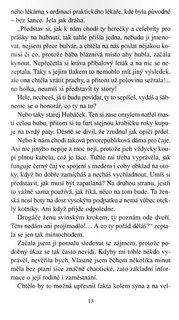 FOTKA - Maturitní srazy radši ne!