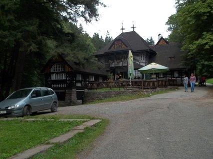 FOTKA - Nové Město nad Metují a blízké okolí