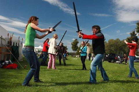 FOTKA - Ladronkafest 2014 nabídne bohatý program