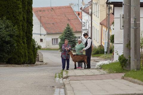 FOTKA - Vinaři - 3. díl - 14.9. 2014