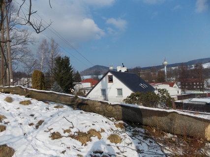 FOTKA - Pozvání do Chřibské - Lužické hory