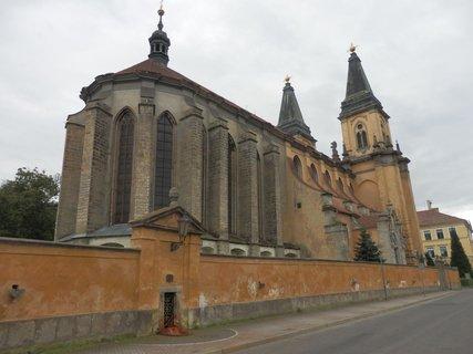 FOTKA - Roudnice nad Labem