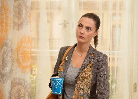 FOTKA - Slevový byznys jede dál. Marta a Věra se vrátí na obrazovky ve druhé řadě sitcomu