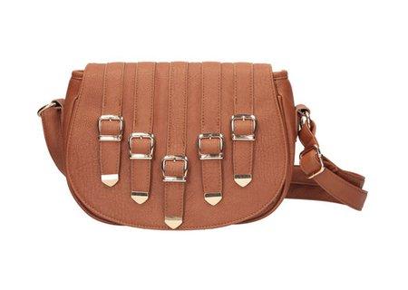 FOTKA - Jedině se správnou kabelkou může být outfit kompletní