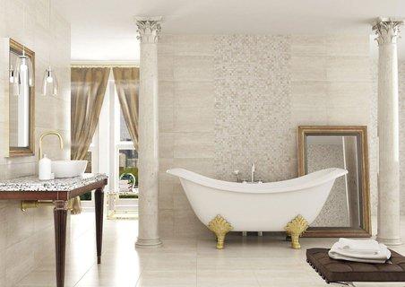 FOTKA - Nevylijte vaničku i sdítětem! 4 tipy, jak připravit bezpečnou koupelnu pro miminko