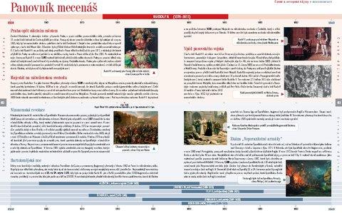 FOTKA - České a evropské dějiny v souvislostech