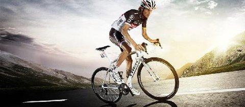 FOTKA - Jak vybrat cyklistickou helmu