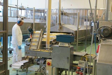 FOTKA - Šéfkuchař René Vokurka o těstovinách