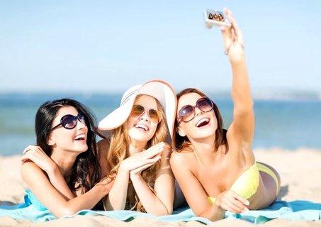FOTKA - Spolehlivá příprava na léto!