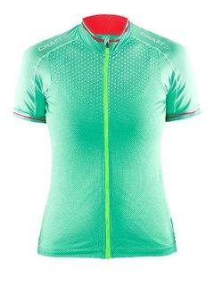 FOTKA - Jaké oblečení je ideální na cyklistiku?