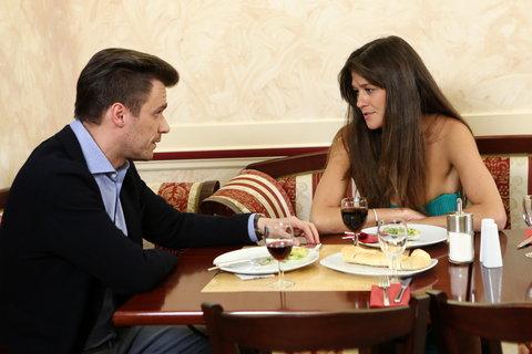 FOTKA - Svatby v Benátkách - 74. díl - 9.6. 2015