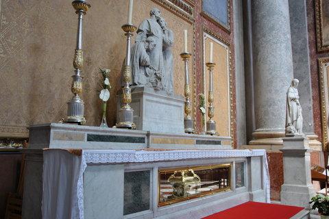 FOTKA - Bazilika Ostřihom