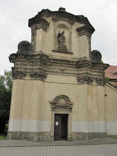 FOTKA - Opomíjený Osek