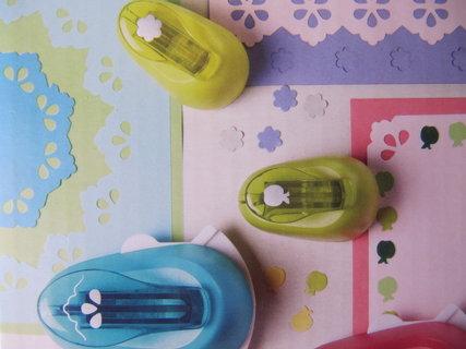 FOTKA - Vyrob si sama: Letní lucerničky