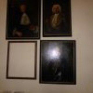 FOTKA - Pozvánka na barokní zámek Potštejn