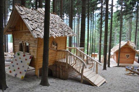FOTKA - Dolní Morava jako ideální destinace pro letní dovolenou