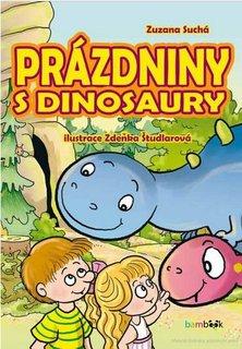 FOTKA - Prázdniny s dinosaury