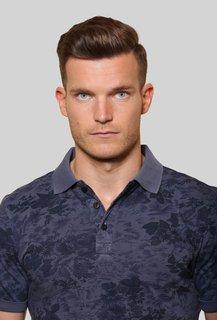 FOTKA - Muž roku 2015 - finalista č. 6 - Josef Mádl