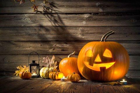 FOTKA - Tipy na dekorace pro krásnější podzim a zimu