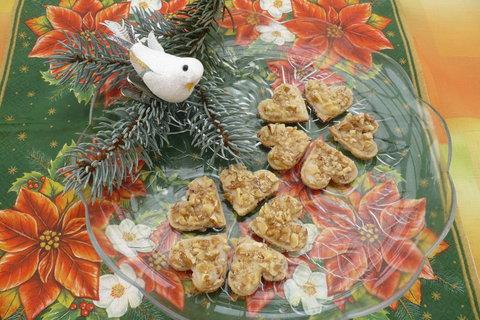 FOTKA - Soutěž o NEJ… vánoční cukroví