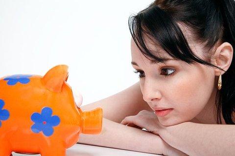 FOTKA - 5 skvělých tipů jak ušetřit vkaždodenním rozpočtu