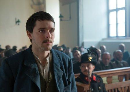FOTKA - Film Zločin v Polné 2. díl
