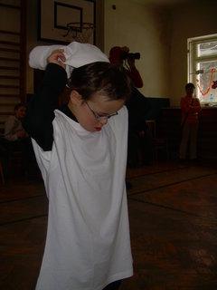 FOTKA - Maškarní plesy