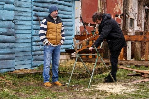 FOTKA - Přístav - 50. díl - 2.3. 2016