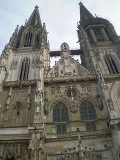 FOTKA - Regensburg