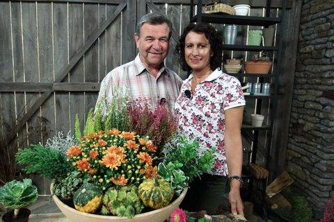 FOTKA - Váš Prima receptář 25.9. 2016