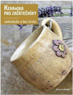 FOTKA - Keramika jednoduše a bez kruhu
