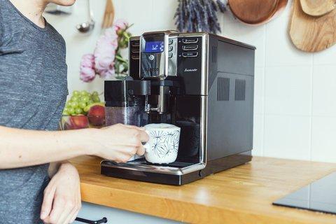 FOTKA - Co si musí pořídit pravý milovník kávy?