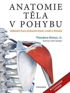 FOTKA - Anatomie těla v pohybu