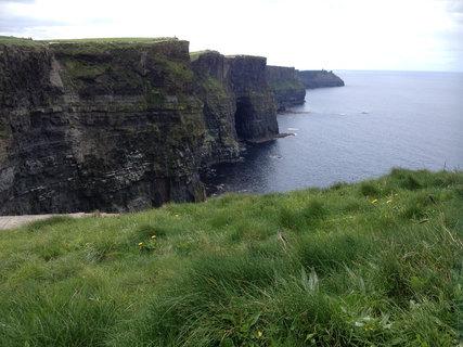 FOTKA - Za krásami Zeleného ostrova
