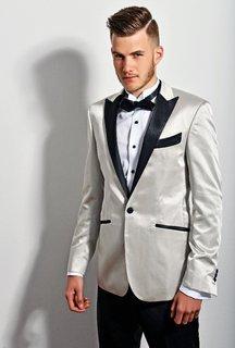 FOTKA - Muž roku 2017 - finalista č. 8 - Mikuláš Focko