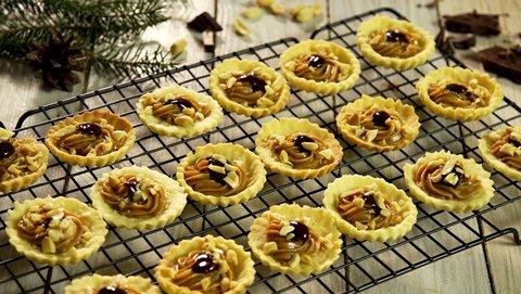 FOTKA - Karolína, domácí kuchařka: Vánoce