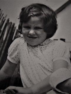 FOTKA - Vzpomínka na dětství