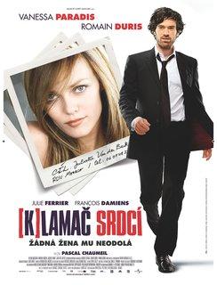 FOTKA - (K)lamač srdcí již brzy v kinech