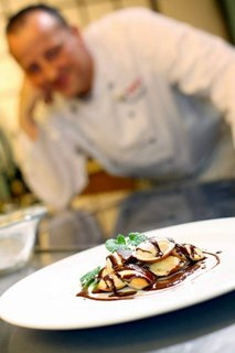 FOTKA - Staňte se novou kuchařskou star na TV Paprika
