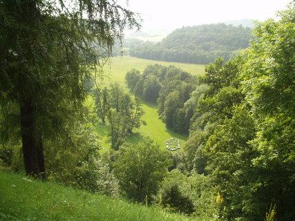 FOTKA - Nejkrásnější zámky Česka - Hradec nad Moravicí